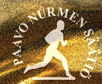Paavo Nurmi Foundation